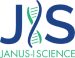 Janus-I Science Inc.